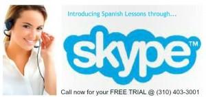 Skype 3 Text