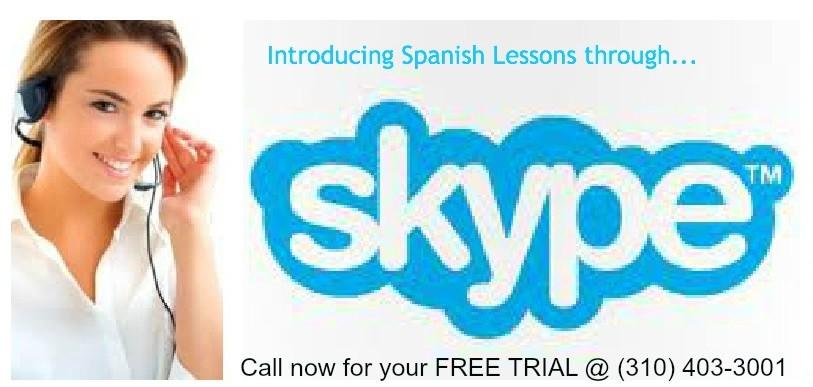 Skype-3-Text-e1348816037423
